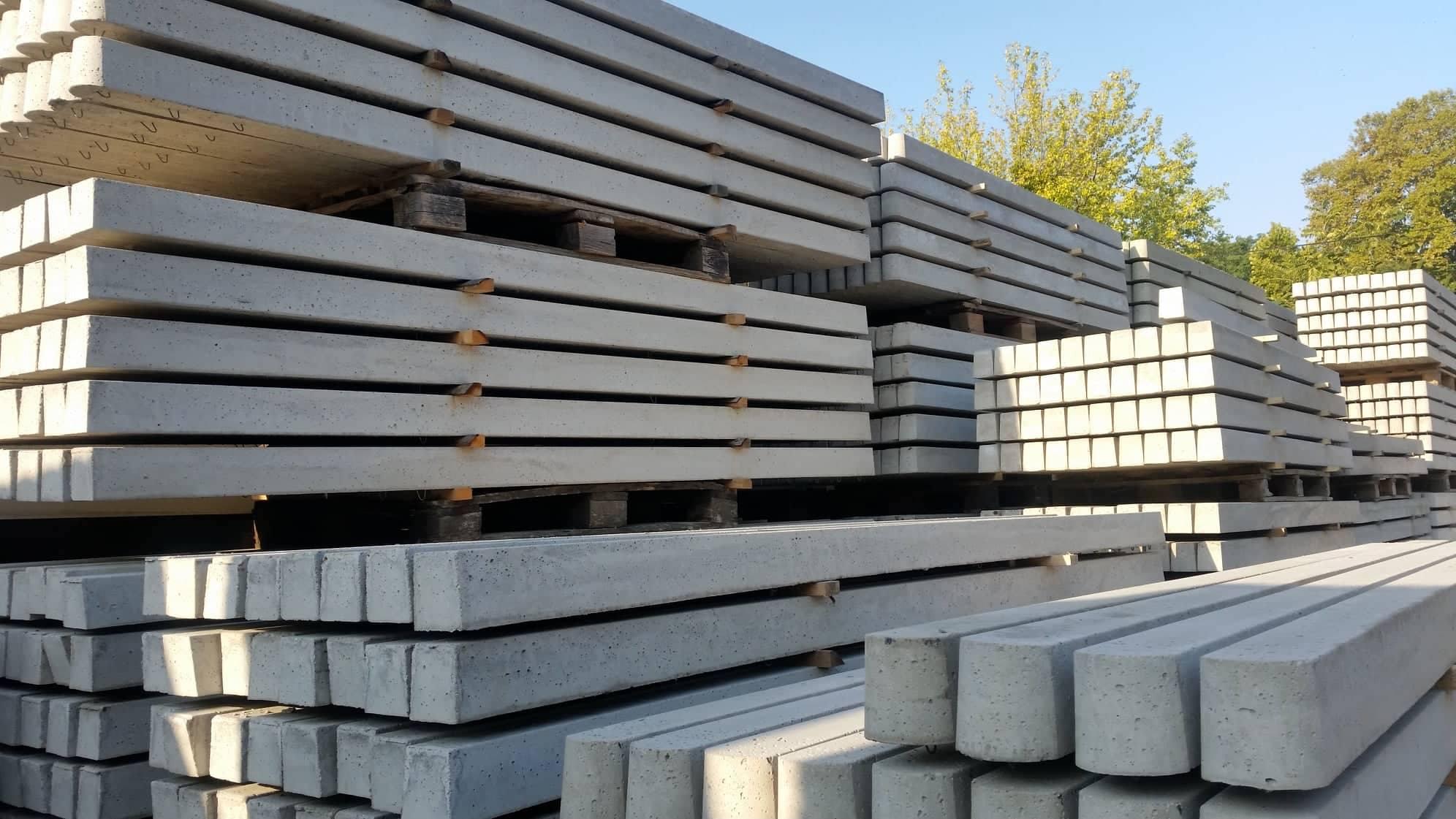 Vadháló, betonoszlop, kerítésépítés, drótháló, drótfonat, kerítés drót, kerítés építés, vadkerítés, beton oszlop