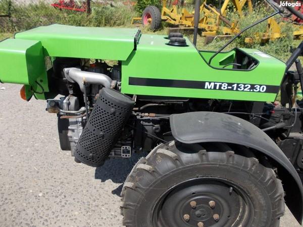 Tz4k raba mt8 t4k tzk kéthengeres slavia motoros teljes felszerelésel