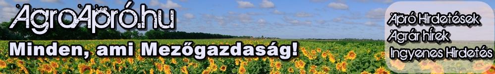agroapro webapró